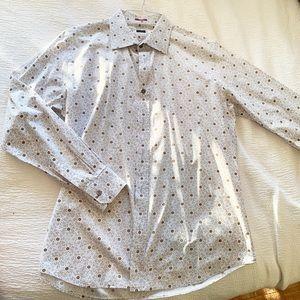 COPY - Paul Smith Men's Dress Shirt